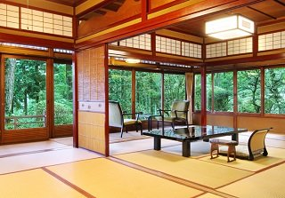 PC: https://www.japaneseguesthouses.com/