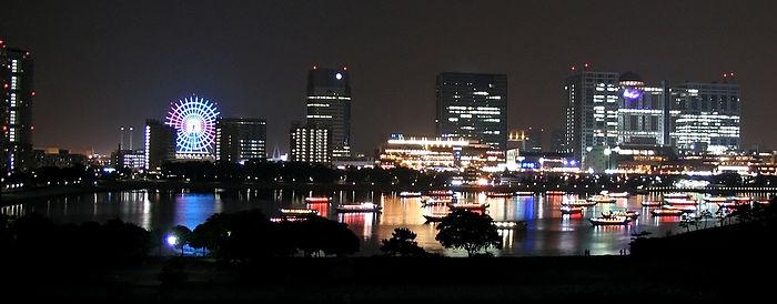 700px-Tokio20040612_2