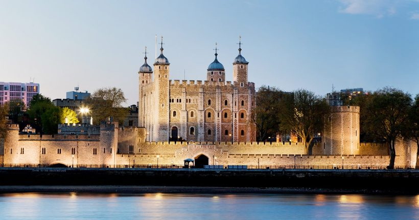 London_TowerGetty-1500x792