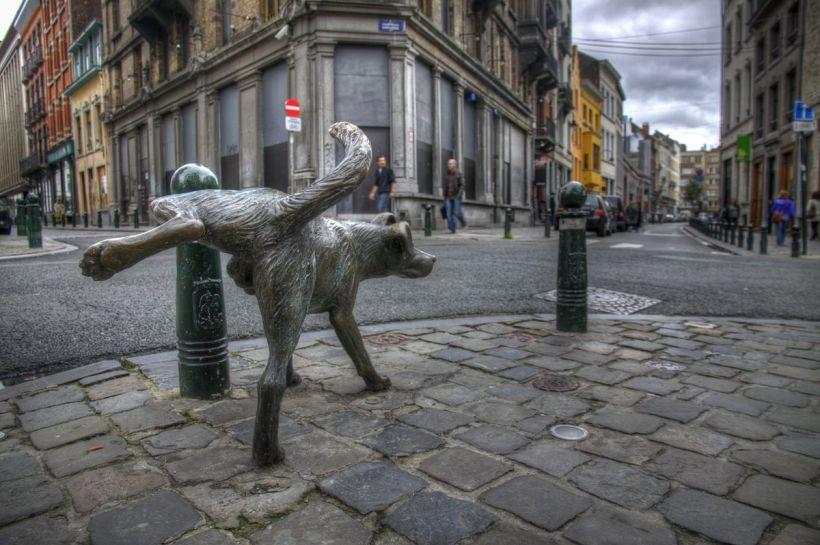203-365_Zinneke_Pis,_Bruxelles