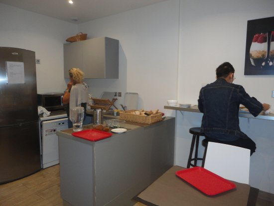 enjoy-hostel
