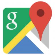 google_maps_2014