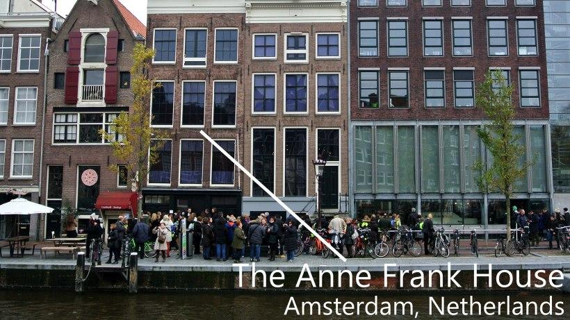 anne-frank-house.jpg