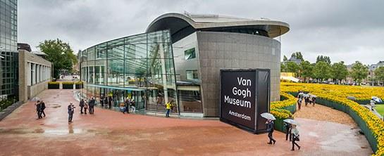 dam-images-daily-2015-09-van-gogh-museum-van-gogh-museum-entrance-01