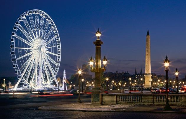 Place-de-la-Concorde-grande-roue-nuit-630x405-C-OTCP-Amelie-Dupont